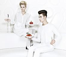 Friis | Fashion AW 11